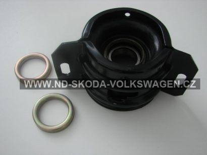 ULOŽENÍ KARDANU  VW LT do roku 1996  30mmx135mm