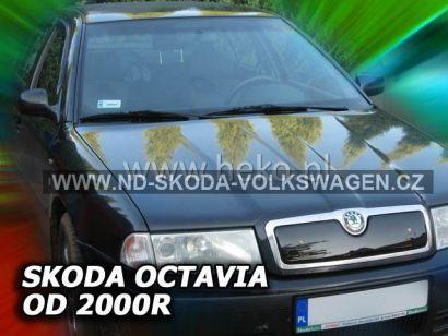 ZIMNÍ CLONA OCTAVIA I DO 06/2000