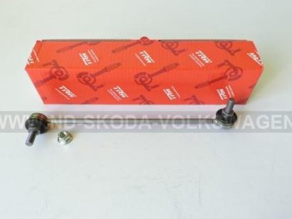 Spojovací tyč stabilizátoru přední  Passat B6 2005>
