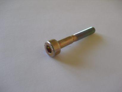 ŠROUB M6X43,5 FAVORIT