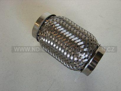 VLNOVEC 45X120 CM