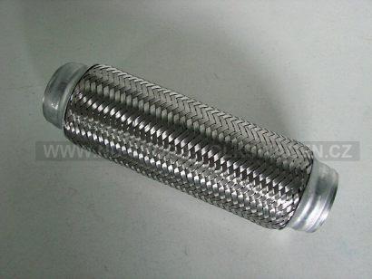 VLNOVEC 55X250 CM