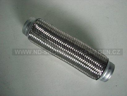 VLNOVEC 55X280 CM