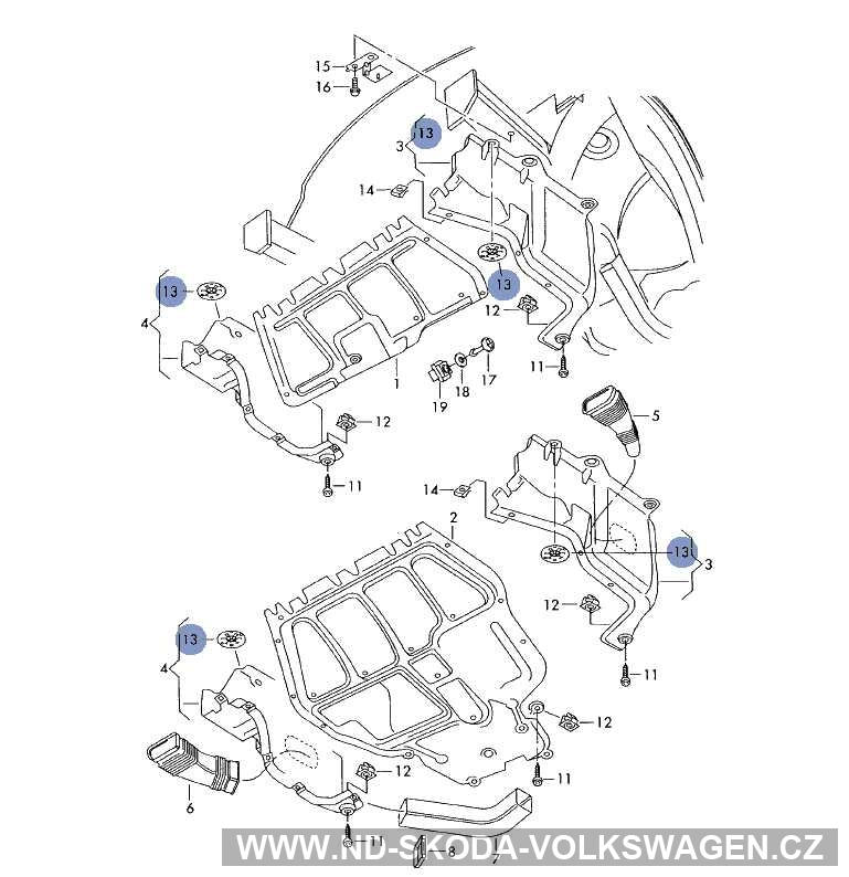 Icfes Resultados Saber 11 also Facelift Do Skoda Yeti further  on honda civic wagon craigslist