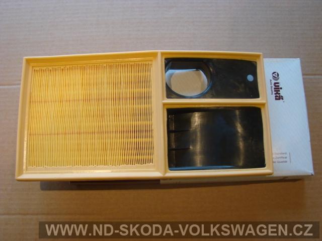 FILTR VZDUCHU (VIKA) FABIA I 1999-2008