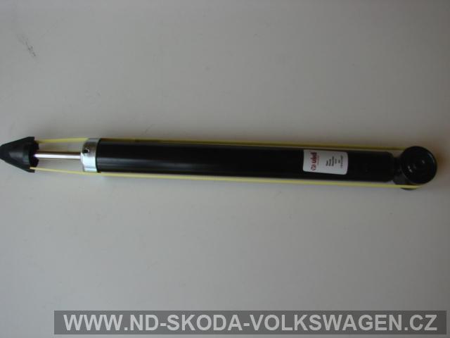 Tlumič zadní plynový Passat B-5 1998-2005