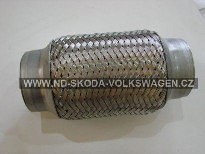 VLNOVEC 55X150 SUPERB