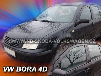 SADA 4KS OFUKŮ BORA 1998-2005