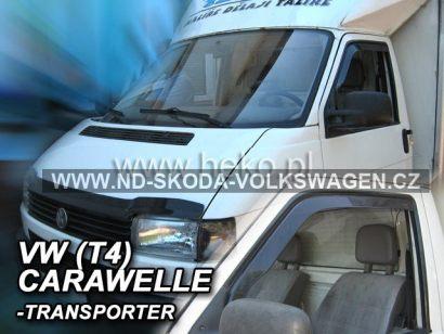SADA OFUKŮ (2KS) CARAVELLE/TRANSPORTER T4 1990-2003