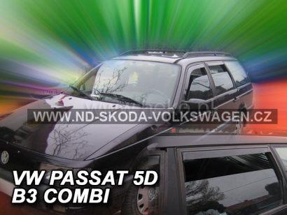 SADA 4KS OFUKŮ PASSAT B3/B4 SEDAN 1988-1996