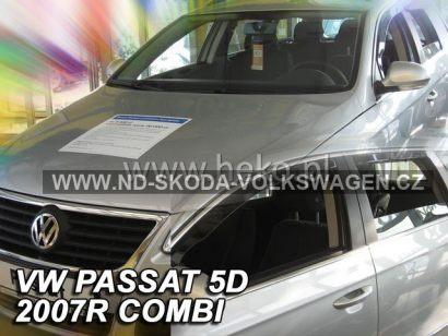 SADA OFUKŮ 4KS PASSAT B6/B7 SEDAN 2005-