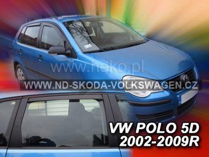 SADA 4KS OFUKŮ POLO 2002-2008