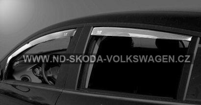 SADA 4KS OFUKŮ SHARAN 1995-2010/SEAT ALHAMBRA 1996- /FORD GALAXY 1994-2006