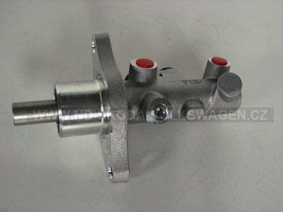 hlavní brzdový válec octavia I   23,8 mm