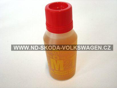 MOTOROVÝ OLEJ M2T (100 ML)