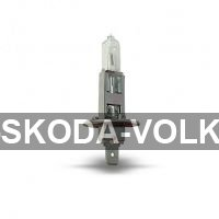 ŽÁROVKA   H1 12V 55W
