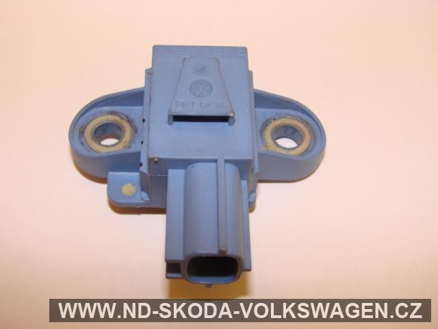 boční senzor tlaku pro airbag octavia ii