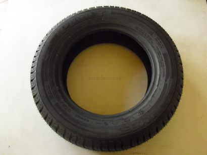 Pneumatika  165/70R13/79T 1ks AMTEL PLANET  tubeless