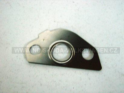 TĚSNĚNÍ BLOKU MOTORU GOLF V 2003-2008