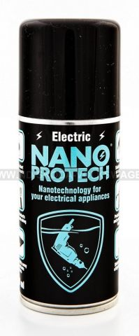NANOPROTECH ELECTRIC (150 ML)