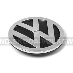 ZADNÍ ZNAK VW CRAFTER 2006-2016