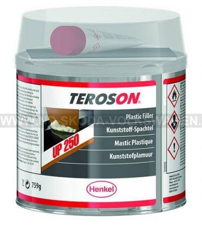 TMEL NA PLASTY TEROSON UP 250 (759 G)