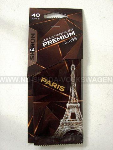 SHERON OSVĚŽOVAČ PREMIUM CLASS PARIS