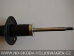 PŘEDNÍ TLUMIČ PASSAT B5 1998--2005   1.8/110kW 1.9TDI /66/81/74/96KW