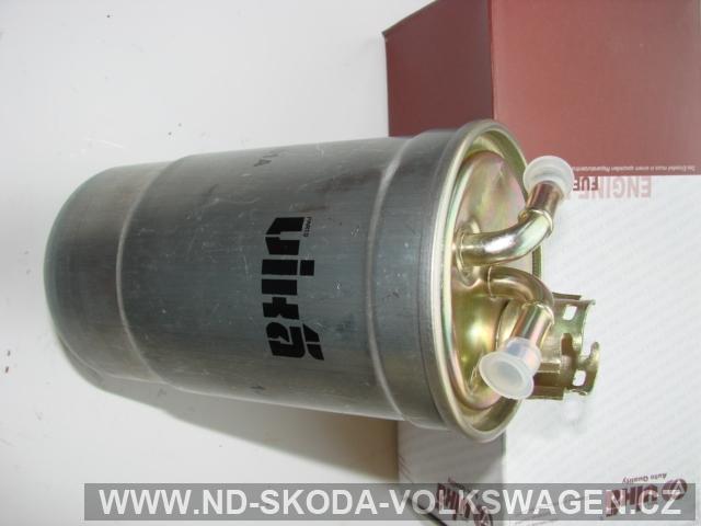 FILTR PALIVA PASSAT B5 od r.97-05