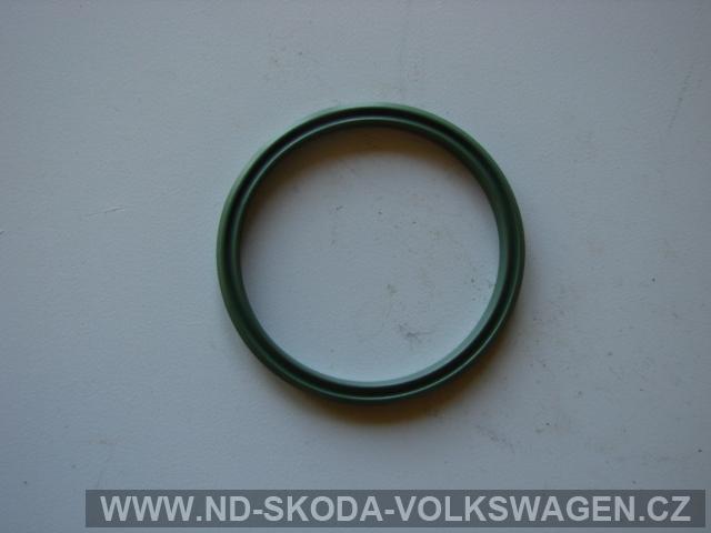 Těsnící kroužek 43,95mm OCTAVIA II