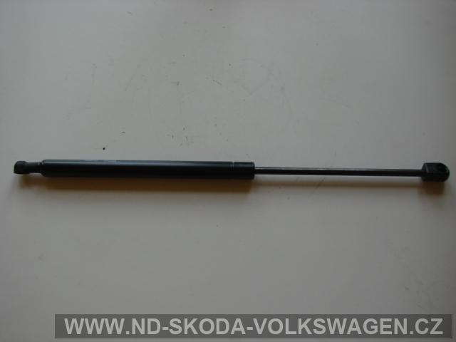 vzpěra plynová Vw Passat B6 variant páté dveře