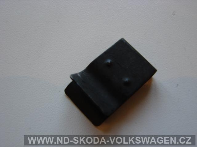 SVORKA DEFLEKTORU(TORPEDA) VW PASSAT B6