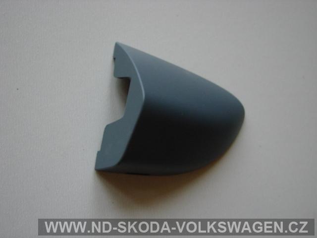 KRYTKA KLIKY PASSAT B6 2005-2011