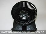 ventilátor topení octavia od r.97-2010