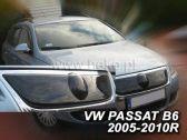 ZIMNÍ CLONA PASSAT B6 2005-2010