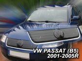 ZIMNÍ CLONA PASSAT B5 2001-2005