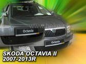ZIMNÍ CLONA SPODNÍ OCTAVIA II FACELIFT 2009-2013