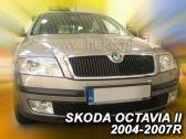 ZIMNÍ CLONA SPODNÍ OCTAVIA II 2004-2008