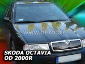ZIMNÍ CLONA OCTAVIA I 06/2000-2011