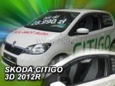 SADA OFUKŮ CITIGO 3-DVEŘE 2012-/UP! 2012-