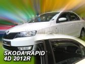 SADA 4KS OFUKŮ RAPID 2012-
