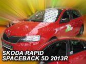 SADA 4KS OFUKŮ RAPID SPACEBACK 2012-