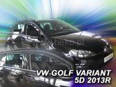 SADA 4KS OFUKŮ GOLF VII VARIANT 2013-