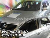 SADA 4KS OFUKŮ PASSAT B6/B7 VARIANT 2005-