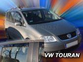 SADA 4KS OFUKŮ TOURAN 2003-