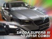 SADA 4KS OFUKŮ SUPERB III COMBI 2015-