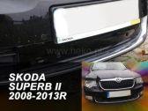 ZIMNÍ CLONA SPODNÍ SUPERB II 2008-2013
