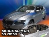 SADA 4KS OFUKŮ SUPERB III 2015-
