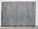 PYLOVÝ FILTR (VIKA) SUPERB I 2002-2008